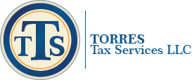 Torres Tax Services